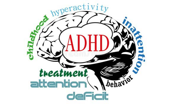 ADHD Counselling