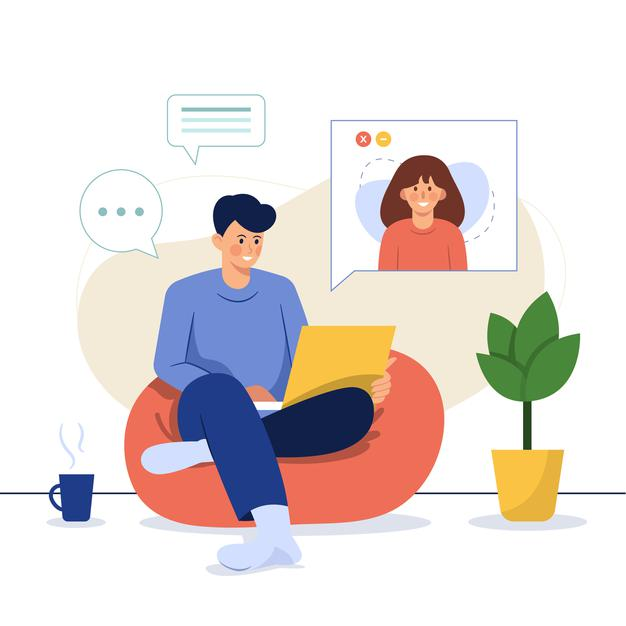 Best online counselling in India