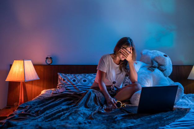 Best Online Counselling for porn addiction in India