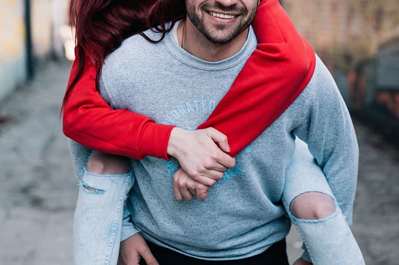 Fix your first year of marriage problem with OnlineCounsellingU Counsellor and psychologist