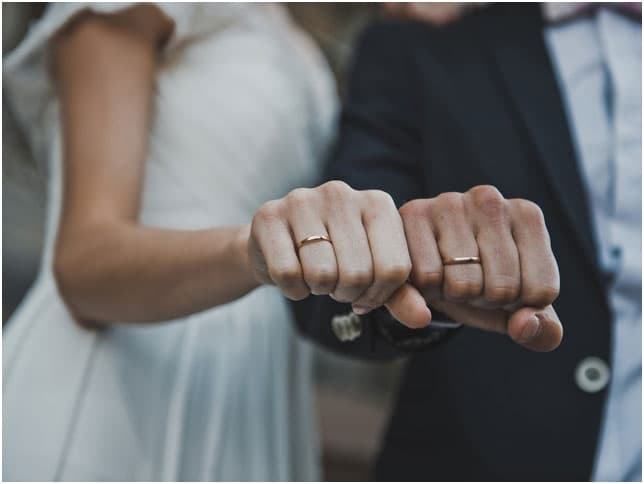 Why Is It Difficult To Survive The First Year Of Marriage