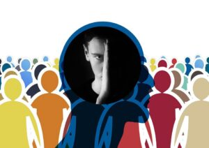 How do Anxiety Disorders Develop