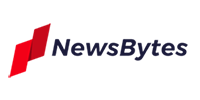 Image result for newsbytesapp