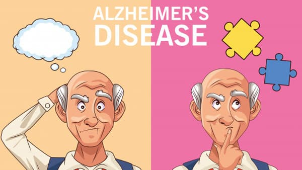 Best Online Alzheimers Counselling in India