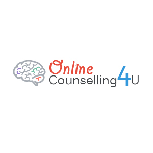 free online counseling chat now