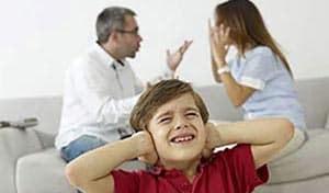 Online Parent-Child Counselling India