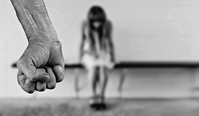 Best Physical Abuse Counselling in India