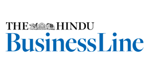 The Hindu Business Line, thehindubusinessline