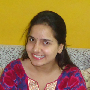 Online Counselling Services India by Kritika Dogra