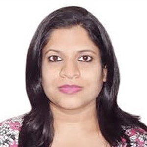 Online Counselling Services India by Shilpa Aggarwal
